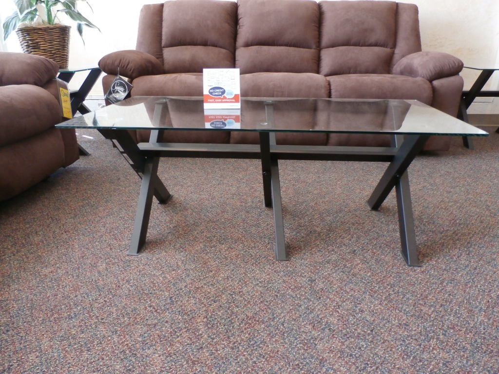 Prime Time Auctions Sold Ashley Furniture Liquidation Center Timberline Auction