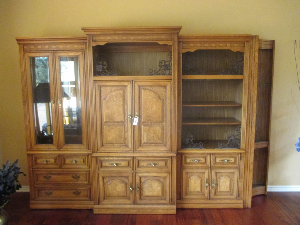 Heirlooms, Estates, Auto, Gifts, Equip