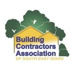 Builders Association Banquet
