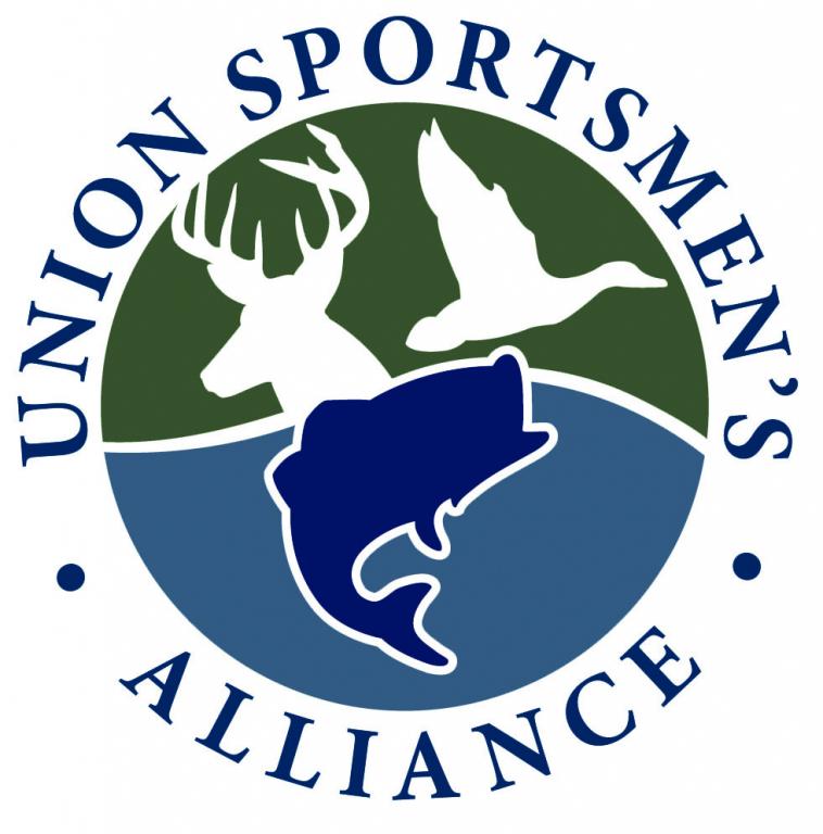 Union Sportsman's Alliance