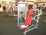 Snap Fitness Bankruptcy - Online